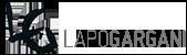 Gargani Logo